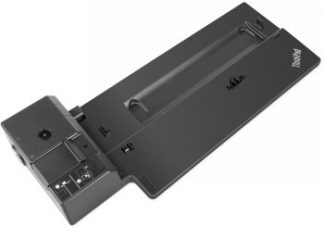 LENOVO THINKPAD PRO DOCKING STATION 135W EU (2018)