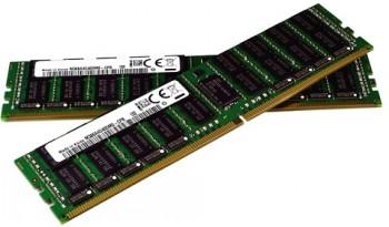 LENOVO THINKSYSTEM 32GB TRUDDR4 2933MHZ (2RX4 1.2V) RDIMM