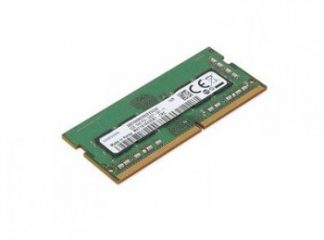 LENOVO 8 GB DDR4 2400 SODIMM 260 PIN