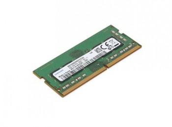 LENOVO 8 GB DDR4 2400 SODIMM 260 PIN