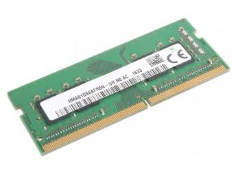 LENOVO 16GB DDR4 2666MHZ ECC UDIMM