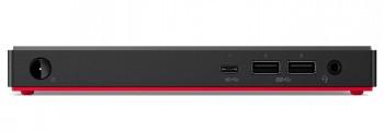 LENOVO THINKCENTRE M90 NANO/ I5-8265U/ 8 GB/ 256 GB SSD/WLAN/ W10P/1YR ONSITE/ FI