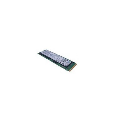 LENOVO TP 256GB SAMSUNG PCIE NVME TLC OPAL M.2 SSD