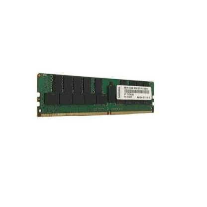 LENOVO THINKSYSTEM 16GB TRUDDR4 2666MHZ (2RX8