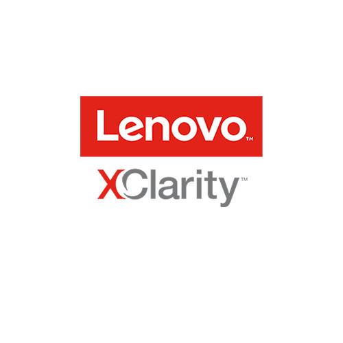 LENOVO XCLARITY PRO