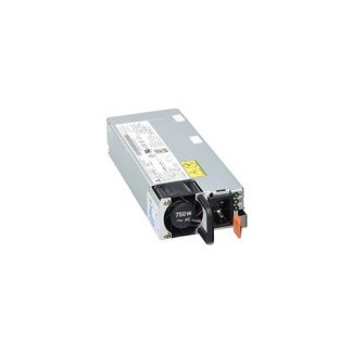 LENOVO POWER SUPPLIES