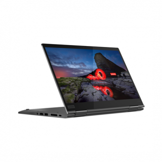 "LENOVO THINKPAD X1 YOGA/ 14.0"" FHD/ I7-10510U/ 16 GB/ 512 GB SSD/ W10P/ 3YR ON-SITE/ EN"