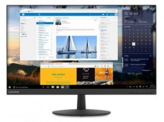 LENOVO L27Q-30 27'' QHD (2560X1440)/350NITS/4MS/HDMI/DP/IPS (3YEARS WARRANTY)
