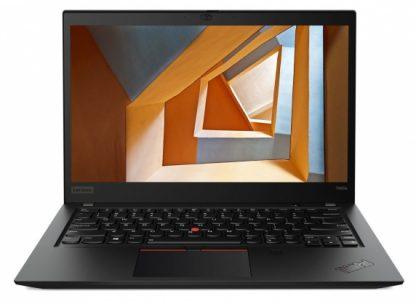 "LENOVO THINKPAD T495S/ 14.0"" FHD EPRIVACY/ R7-3700U/ 16 GB/ 256 GB SSD/ W10P/ 3YR ON-SITE/ EN"