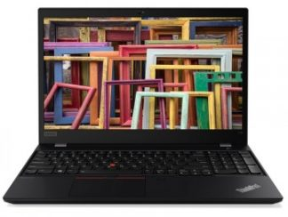 LENOVO T15 I7-10510U/ 15.6FHD/ 16GB/ 256SSD/ W10P/3Y ON-SITE