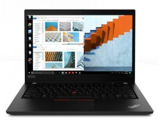 "LENOVO THINKPAD T14/ 14.0"" FHD TOUCH EPRIVACY / I5-10210U/ 16G/ 256 GB SSD/ W10P/ 3YR PREMIER CO2/ FI"