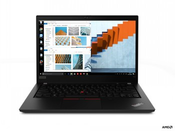LENOVO T14 R7-4750U/ 14FHD/ 16GB/ 512SSD/ W10P/ 3Y ON-SITE/ EN