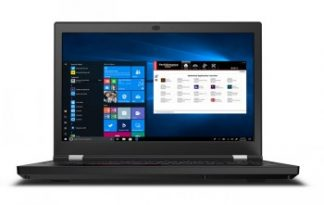 LENOVO T15G I7-10750H/ 15.6FHD/ 32GB/ 512SSD/ RTX2080/ W10P/ 3Y ON-SITE/ EN
