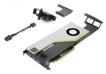 LENOVO NVIDIA QUADRO RTX 4000 8GB GDDR6 3XDP+VL(USB-C)