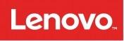 lenovo-logo_cropped