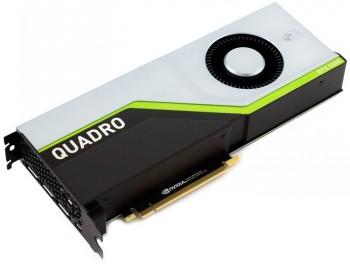 LENOVO NVIDIA QUADRO RTX 5000 16GB GDDR6 (LONG)