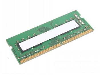 LENOVO TP 16G DDR4 3200MHZ SODIMM G2